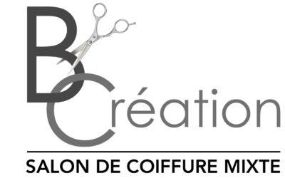 20% sur votre prochaine visite : votre offre au salon B Creation